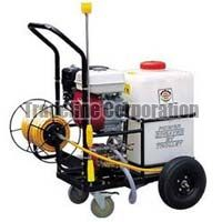 Sprayer Hp-60