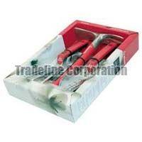 Tool Kit 2994