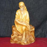 Sai Baba Statue Manufacturers Suppliers Amp Exporters In