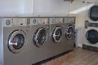 Laundry Washing Machine