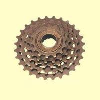 Multi Speed Freewheel