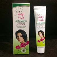 Angel Tuch Fairness Cream
