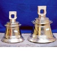Brass Temple Bell,bell,temple Brass Bell