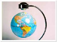 International Cross Trade Services