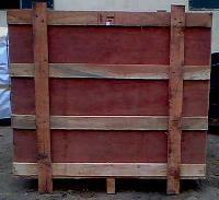 Wooden Boxes : MGP-WB-04