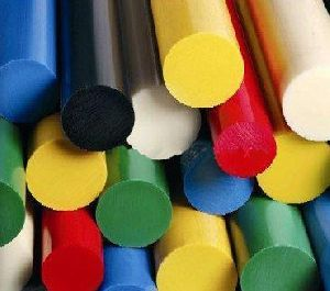 Polyurethane (pu) Rods And Bars