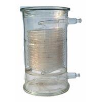 Coil Type Heat Exchanger