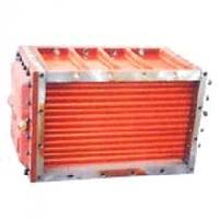 Sell Charge Air Cooler