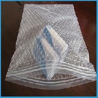 Air Bubble Bags