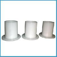 End  Cup  Plastics