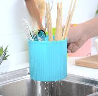 Plastics Kitchenware