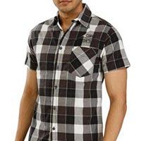 Cotton Shirts 100% Cotton