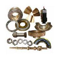 Printing Machinery Spare Parts