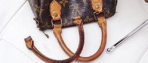 Bag Repairing Services