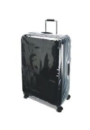Trolley Bag Covers