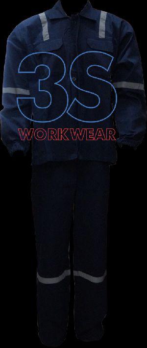 Pant-shirt-uniforms