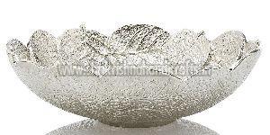 Aluminium Fruit Bowls