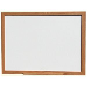 Wooden Whiteboards