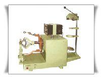 Armature Coil Winding Machine