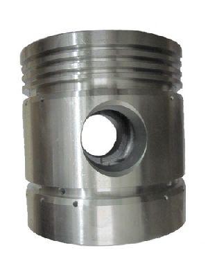 Compressor Crankshaft Piston Liner