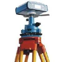 Dgps Survey Instrument - Manufacturers, Suppliers & Exporters in India