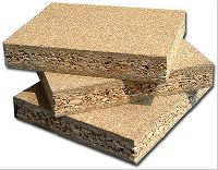 Laminated Compressed Wood Manufacturers Suppliers