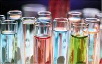 Textile Finishing Chemicals