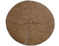 Coir Disc