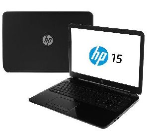 Hp Pavilion 15 Bw Laptop