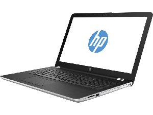 Hp Pavilion 15 Bs Laptop