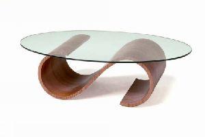 Designer Center Tables