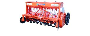Roto Seeder (heavy Duty)