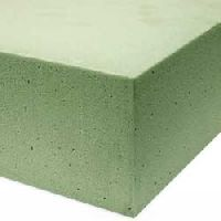 Rigid Polyurethane Foam Sheet
