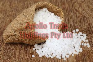 N46 Urea Fertilizer