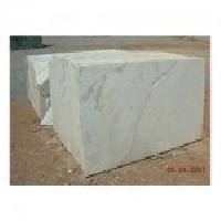agaria marble