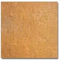 jaisalmer yellow stone