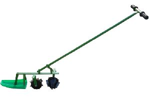 Agriculture Cutting Machine
