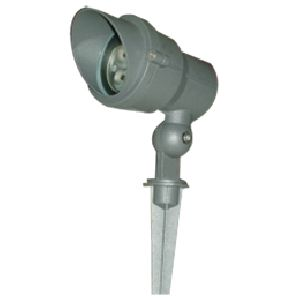 Led Spike Light