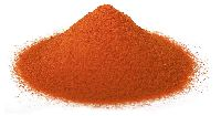Dried Tomato Powder