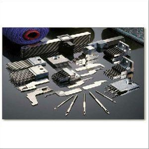 Multi Needle Spare Parts