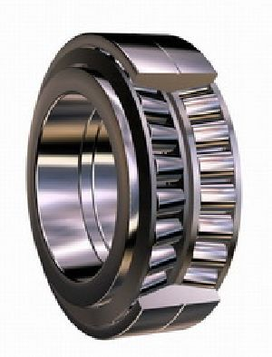 Combined Roller Ball Bearings
