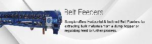 Belt Feeders