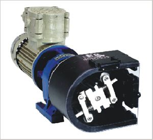 Peristaltic Oem Pumps
