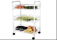 Kitchen Vegetable Basket