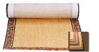 Coir Area Rugs