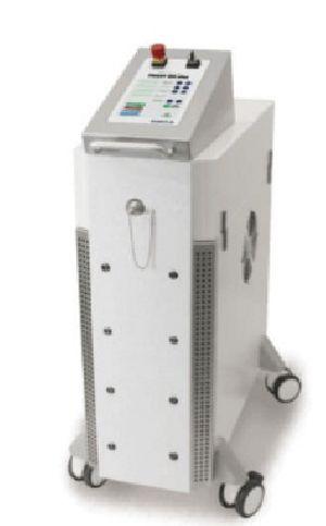 Lithotripsy Laser Equipment
