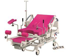Patients Electric Beds