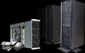 Server Rental Services