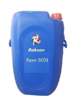 Antiscalant Ro Plant Chemical