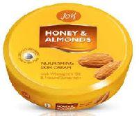 Almond Cold Cream